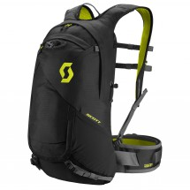 Scott - Trail Protect FR' 16 Pack - Fietsrugzak