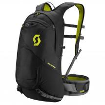 Scott - Trail Protect FR' 16 Pack - Pyöräilyreppu