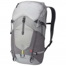 Mountain Hardwear - Rainshadow 26 OutDry - Daypack