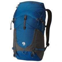 Mountain Hardwear - Rainshadow 26 OutDry - Dagbepakking