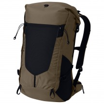Mountain Hardwear - Scrambler RT 35 OutDry