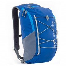 Blue Ice - Squirrel 20L Pack - Climbing backpack