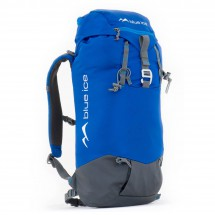 Blue Ice - Warthog 28L Pack - Kiipeilyreppu