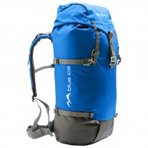 Blue Ice - Warthog 40L Pack - Climbing backpack