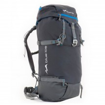 Blue Ice - Warthog 40L Pack - Kiipeilyreppu