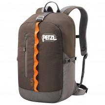 Petzl - Bug - Climbing backpack
