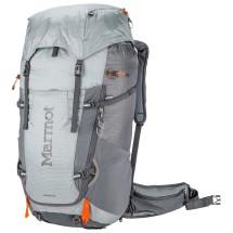 Marmot - Graviton 48 - Touring backpack