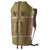 Marmot - Gear Hauler - Kletterrucksack