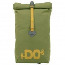 Millican - Do X - Daypack