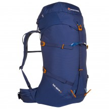 Montane - Fast Alpine 40 - Touring backpack
