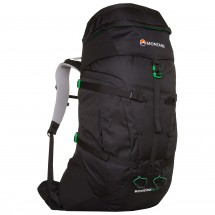 Montane - Summit Tour 50 + 15L - Touring backpack