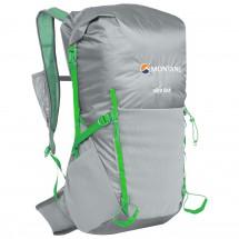 Montane - Ultra Tour 2.0 22 - Dagbepakking