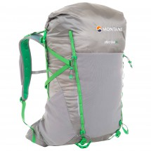 Montane - Ultra Tour 40 - Touring backpack
