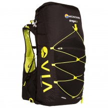 Montane - Via Dragon 20 - Trailrunningrugzak