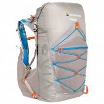 Montane - Via Dragon 20 - Trail running backpack