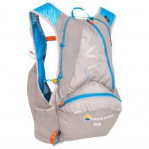 Montane - Via Fang 5 - Trail running backpack