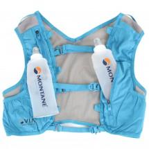 Montane - Via Trail Vest - Trail running backpack