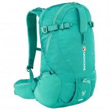 Montane - Women's Habu 22 - Touring backpack