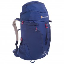 Montane - Women's Grand Tour 50 - Trekking backpack