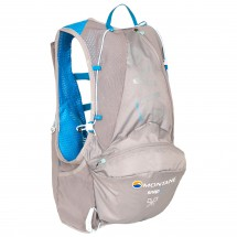 Montane - Women's Via Snap 4 - Trail running backpack