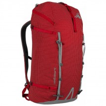 MacPac - Pursuit 40 NZ Alpine Team - Touring backpack