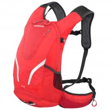 Shimano - Rucksack Rokko II 12 - Cycling backpack