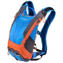 Shimano - Rucksack Unzen II 10 - Cycling backpack