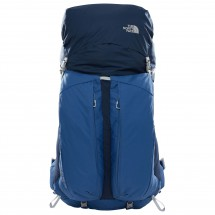 The North Face - Banchee 50 - Trekkingreppu