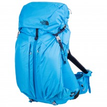 The North Face - Banchee 50 - Trekkingrugzak