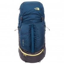 The North Face - Fovero 70 - Trekkingrugzak