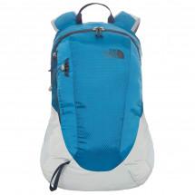The North Face - Kuhtai 24 - Dagbepakking