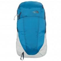 The North Face - Kuhtai 34 - Dagbepakking