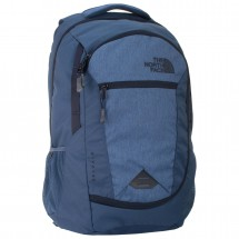 The North Face - Pivoter 27 - Daypack