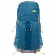 The North Face - Women's Banchee 50 - Sac à dos de trekking