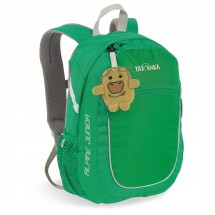 Tatonka - Alpine Junior - Daypack