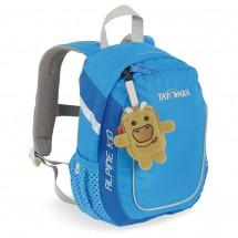 Tatonka - Alpine Kid - Sac à dos léger