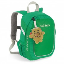 Tatonka - Alpine Kid - Daypack