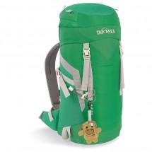 Tatonka - Mani - Trekking backpack