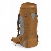 Tatonka - Hinterland 60 - Trekking backpack