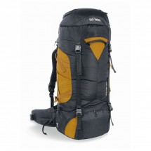 Tatonka - Sylan 50 - Trekking backpack