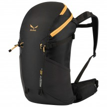 Salewa - Ascent 22S - Daypack