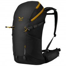 Salewa - Ascent 24 - Daypack