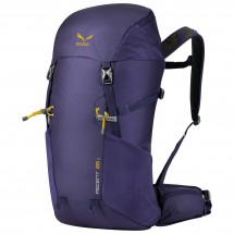 Salewa - Ascent 26S - Touring backpack