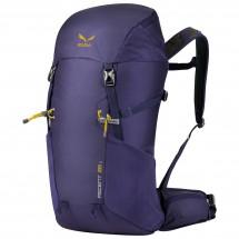 Salewa - Ascent 26S - Sac à dos de randonnée