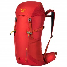 Salewa - Ascent 28 - Touring backpack