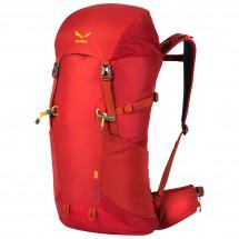 Salewa - Ascent 28 - Retkeilyreppu