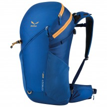 Salewa - Crest 22S - Touring backpack