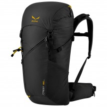 Salewa - Crest 26S - Touring backpack