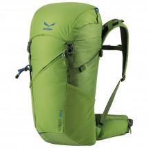 Salewa - Crest 26S - Touring backpack