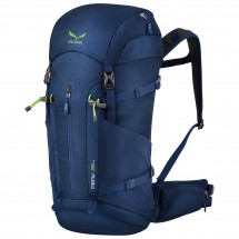Salewa - Peak 26S - Touring backpack